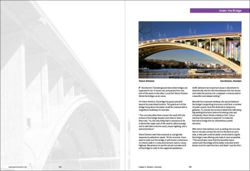 Reprogramming the City: Adaptive Reuse and Repurposing Urban Objects