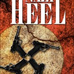 April sample: Under the Nazi Heel