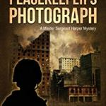 A book for mystery fans and anyone who likes a well-written story