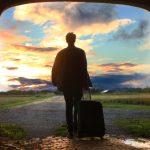 Why I resigned a big freelance account