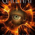 Gateway, my latest editing project, is live!