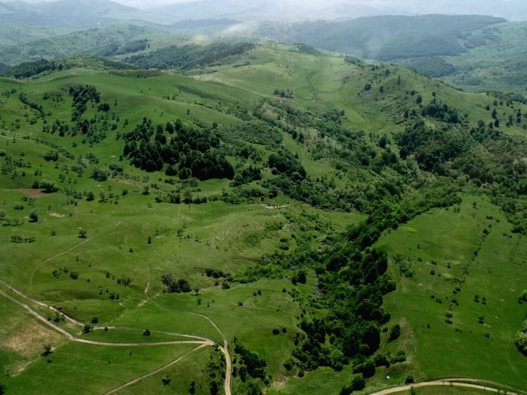 luanas-land-aerial-view-tara-luanei
