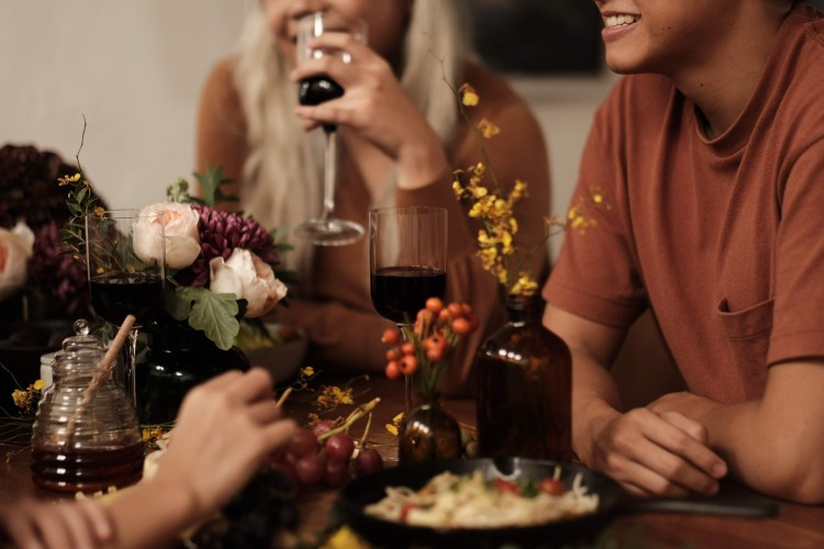 Death_to_Stock_Fall_Dinner_8 (1)