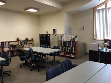 Research-Library-Open-House-e1484066214191