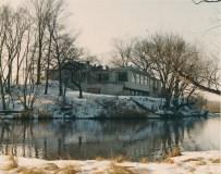 Mill Pond Club