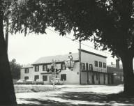 St. Paul House