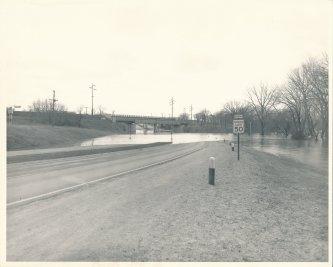 1965 Flood