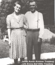 james-austin-armister-treadway-and-wife.jpg