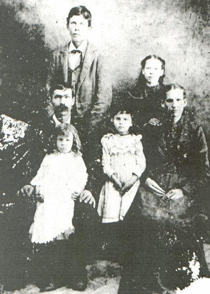 marthabarnettfamily.jpg