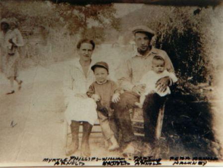 piertarnoldfamily.jpg
