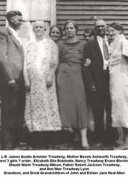 robert-jackson-treadway-family.jpg