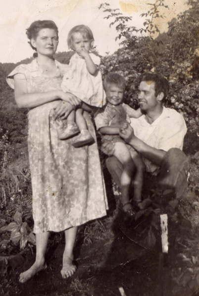 rosefamily.jpg