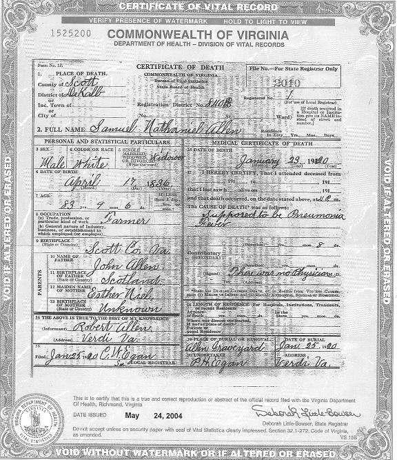 samuel-allens-death-certificate.JPG