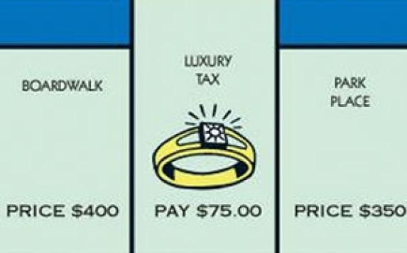 Monopoly_Luxury_Tax