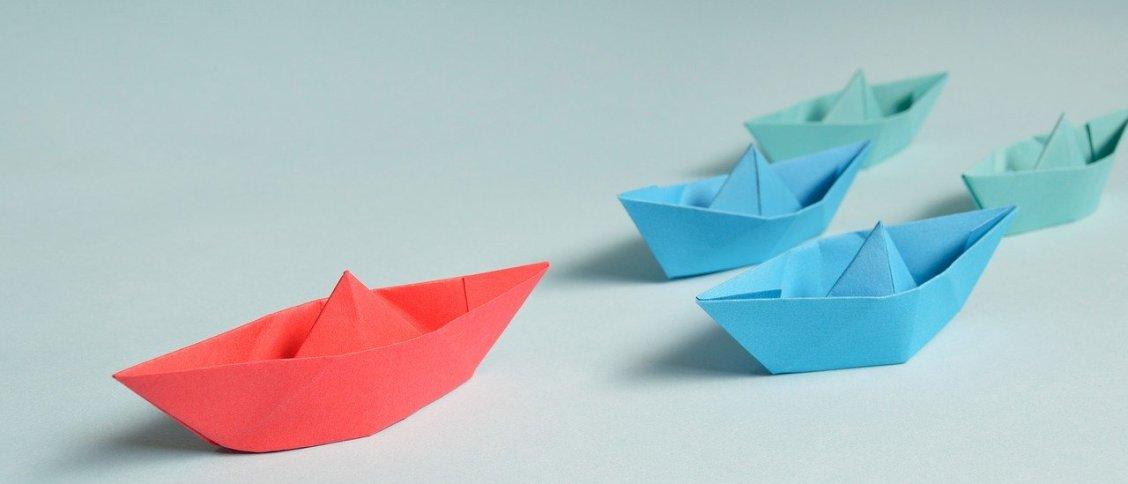 transactional leadership