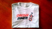 OrganBiker-Shirt-3