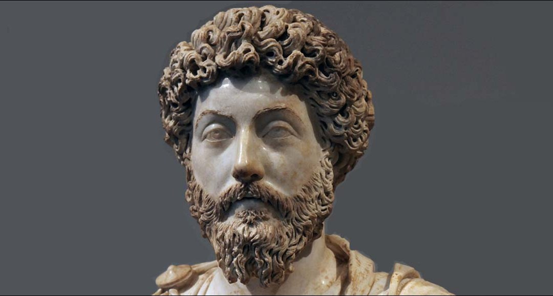 The Stoics and the Epicureans