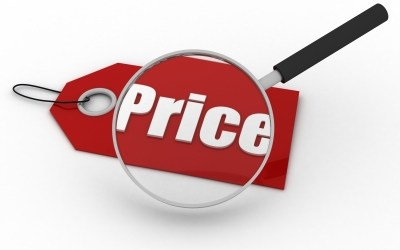 Marketing Psychology: Price Framing