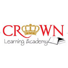 Crown Learning Academy