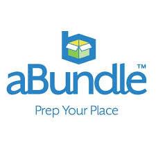 aBundle