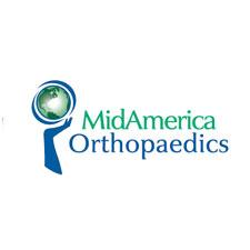 MidAmerica Orthopaedics
