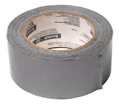 Duct Tape Marketing