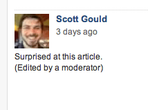 wp-content-uploads-2010-06-screen-shot-2010-06-10-at-10.47.13.png