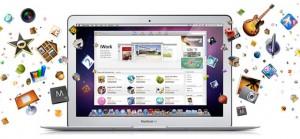 wp-content-uploads-2011-01-mac_app_store-300x139.jpg