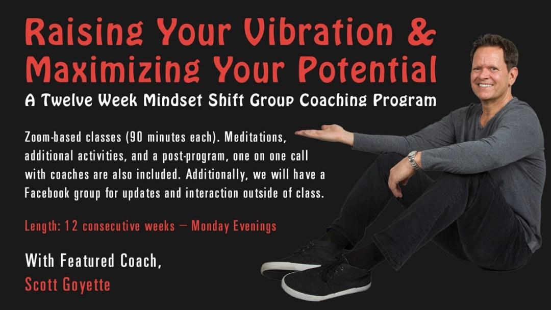 Group Coaching Class