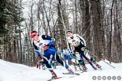2016-nordicNats-skate-SR-men-8898-XL