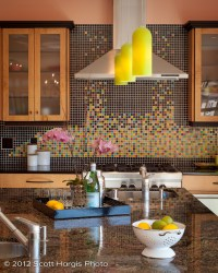 lighting for real estate photography   Architectural ...