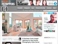FStoppers Reviews Lighting For Real Estate Photography ...