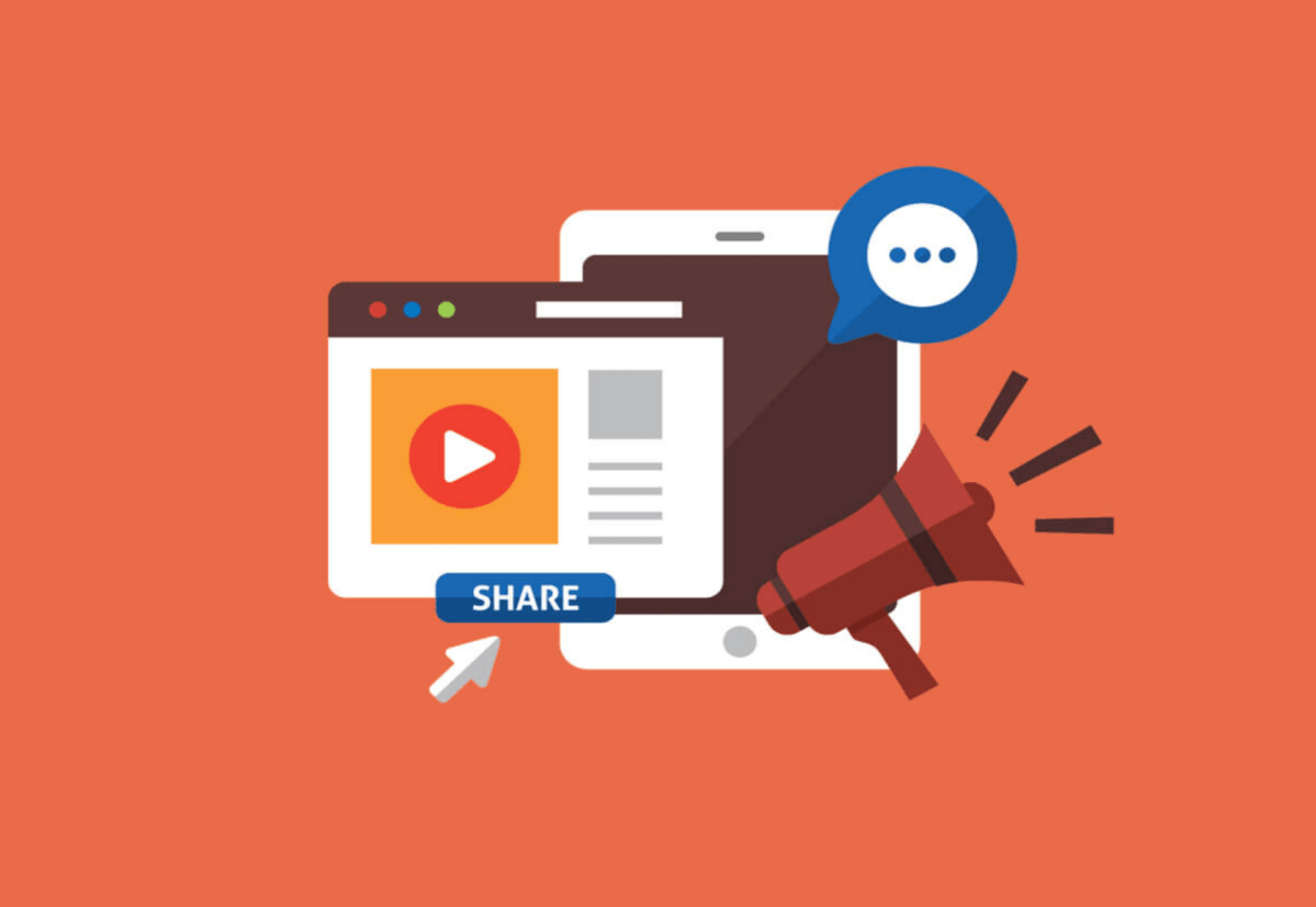 Video Storytelling: What It Means (And How To Nail It)