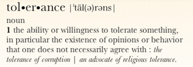 Tolerant_4
