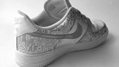 Air Force 1-Left Detail-04