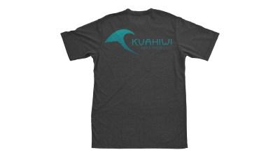 Kuahiwi Shirt