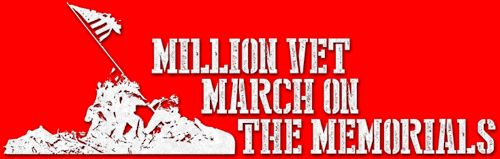 million_vet_march_memorials