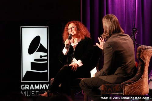 MM-grammy2
