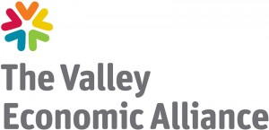 the-valley-economic-alliance-logo-vertical-300x145