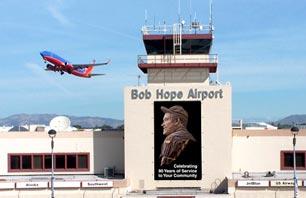 BobHopeAirport