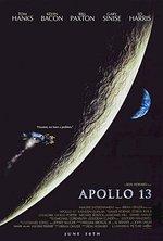 Apollo13Poster