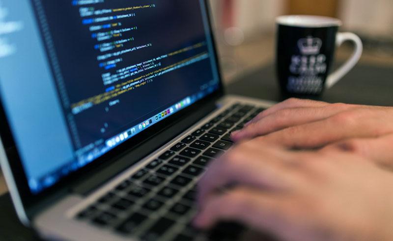 6 Free WordPress Plugins To Make Your Website Load Faster