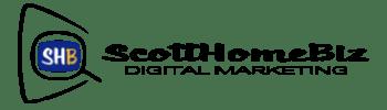 ScottHomeBiz.com