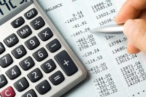 Hiring accounting jobs