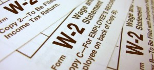 w-2 forms deadline change for 2017