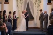 miller_wedding 0161