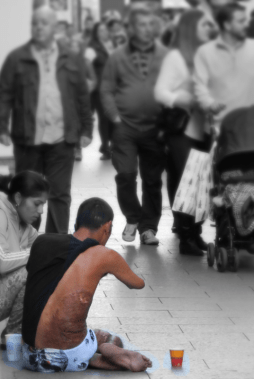 homeless-sevilla_23500023602_o