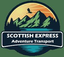 Scottish Express
