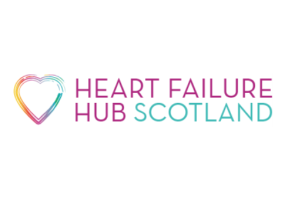 Heart Failure Hub Scotland