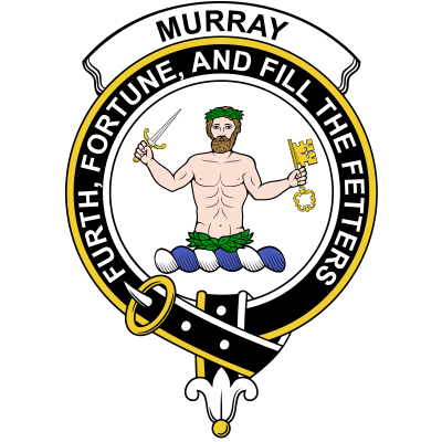 murrayatholl_crest_big